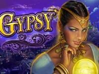 Gypsy Spielautomat