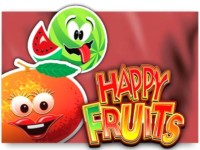 Happy Fruits Spielautomat