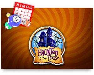 Haunted House Spielautomat freispiel
