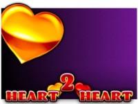 Heart 2 Heart Spielautomat