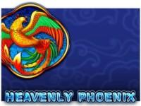 Heavenly Phoenix Spielautomat