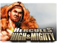 Hercules Spielautomat