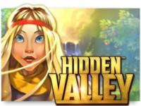 Hidden Valley Spielautomat