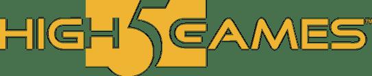 H5G  Casino Spiele