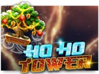 Ho Ho Tower Spielautomat