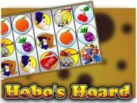 Hobo's Hoard Spielautomat