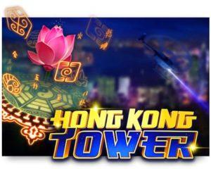 Hong Kong Tower Casinospiel online spielen