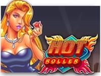 Hot Roller Spielautomat