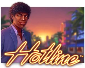 Hotline Geldspielautomat kostenlos spielen