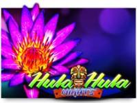 Hula Hula Nights Spielautomat