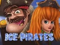 Ice Pirates Spielautomat