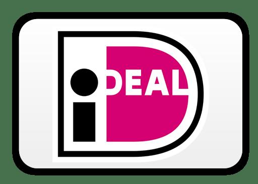 11 iDeal Echtgeld Casinos online