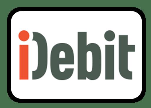 13 iDebit Echtgeld Casinos online
