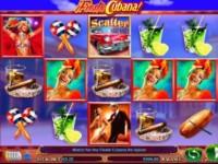 iFiesta Cubana! Spielautomat