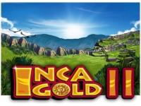 Inca Gold II Spielautomat