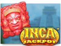 Inca Jackpot Spielautomat