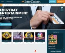 Sie erhalten einen Bonus von 10 Freispielen ohne Einzahlung für Starburst + 100% Bonus bis zu 300€