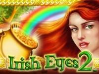 Irish Eyes 2 Spielautomat