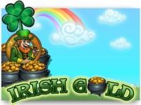 Irish Gold Spielautomat