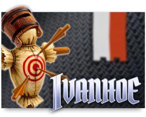 Ivanhoe Geldspielautomat freispiel