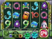 Jackbots Spielautomat