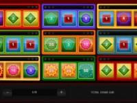 Jackpot 3x3 Spielautomat