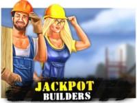 Jackpot Builders Spielautomat