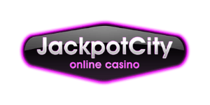 Jackpot City im Test
