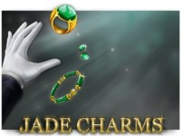 Jade Charms Spielautomat