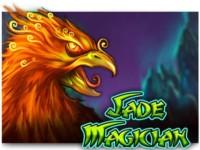 Jade Magician Spielautomat