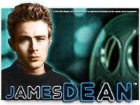 James Dean Spielautomat