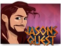 Jason's Quest Spielautomat