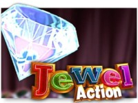 Jewel Action Spielautomat
