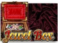Jewel Box Spielautomat