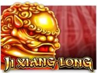 Ji Xiang Long Spielautomat
