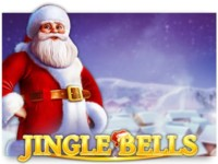 Jingle Bells Spielautomat