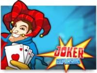 Joker Explosion Spielautomat