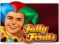 Jolly fruits Spielautomat