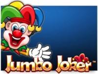 Jumbo Joker Spielautomat