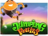 Jumping Fruits Spielautomat