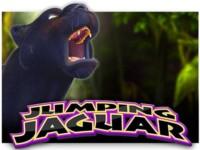 Jumping Jaguar Spielautomat