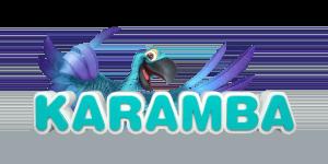karamba-casino-erfahrungsbericht