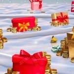 karamba-weihnachtsparty