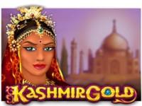 Kashmir Gold Spielautomat