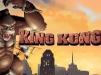 King Kong (NextGen) Spielautomat