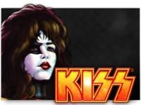 Kiss Spielautomat