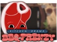 Kitchen Drama: BBQ Frenzy Spielautomat