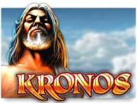 Kronos Spielautomat