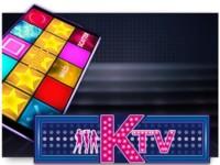 KTV Spielautomat