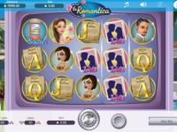 La Romantica Spielautomat